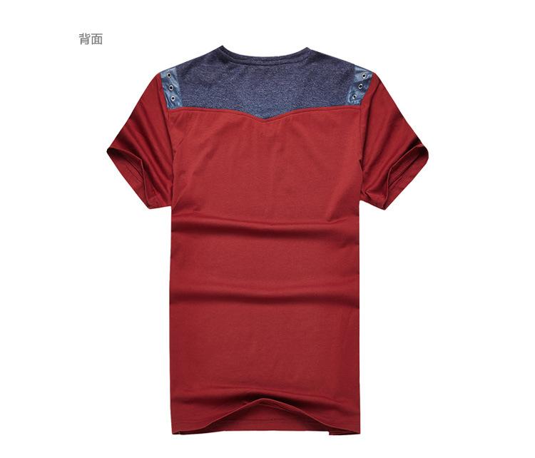 T恤1-750_21