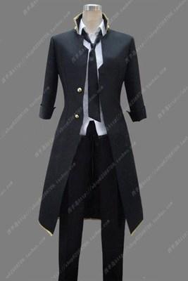 taobao agent Cosplay anime costume customization