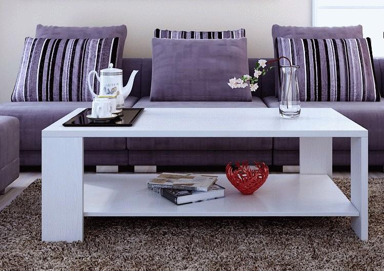 Đặc biệt cung cấp thời trang bàn cà phê đơn giản hiện đại căn hộ nhỏ hộ gia đình sáng tạo bàn trà một số loại bàn cà phê nhỏ