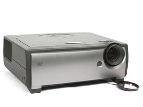 Phụ kiện máy chiếu Lenovo T20 201 bo mạch chủ chính đèn điện ống kính màu và 100 nhân dân tệ khác