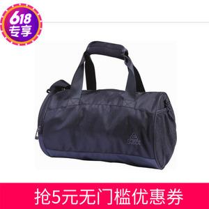 Đỉnh chính hãng tập thể dục túi còng tay giải trí du lịch tập thể dục du lịch thể thao không thấm nước trống túi thùng túi B574900