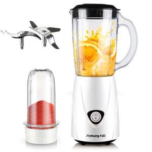 Sữa đậu nành đa chức năng một máy ép nước ép kim hẹp hẹp hộ gia đình điện cho bé thực phẩm bổ sung máy nước trái cây và rau quả