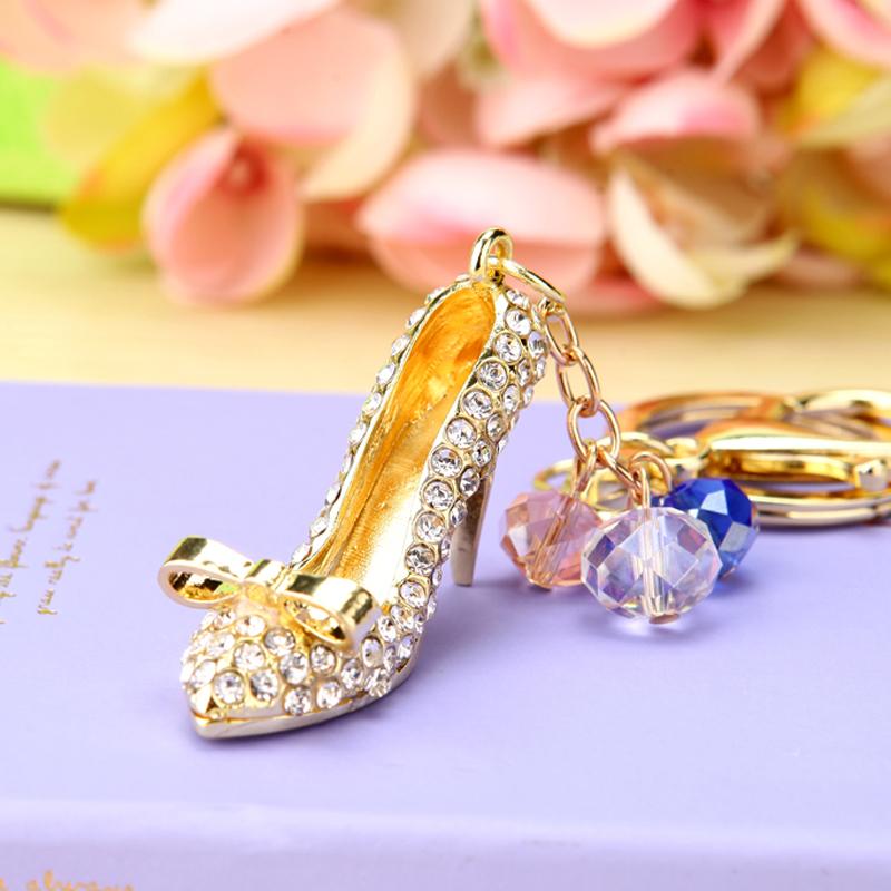 纪念日送女朋友什么礼物,用水晶圆女朋友公主梦