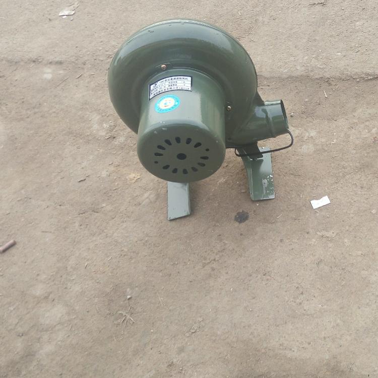 全新鼓风机直流12v电源倒铝锅