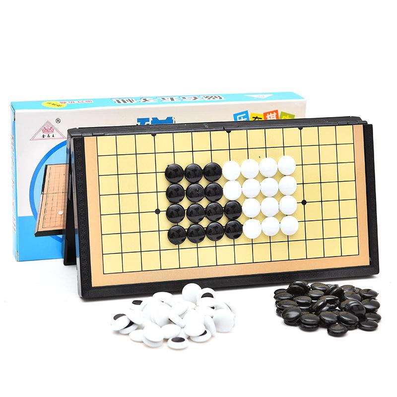 Bay cờ vua đấu trường cờ vua backgammon cha mẹ và con trẻ em early education puzzle trò chơi cờ vua đồ chơi với mê cung ban trò chơi