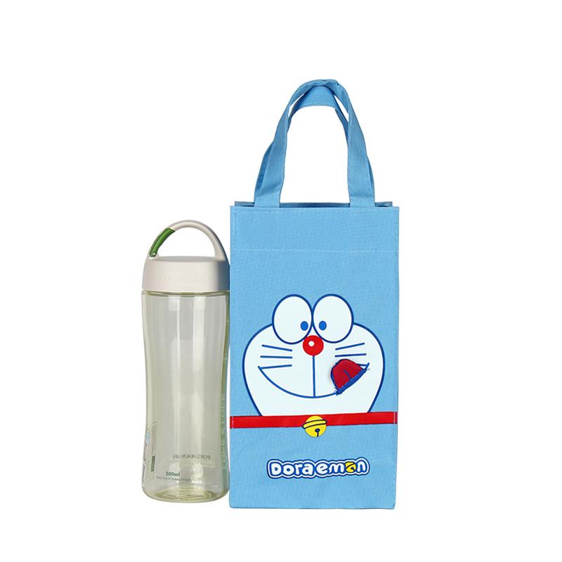 e82f4dd42 Grande sacola de sacola sacola de saco tridimensional sacola de sacola saco  de bolsa bolsa de ...