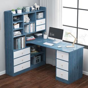 家用簡易書桌電腦桌台出租房學習桌