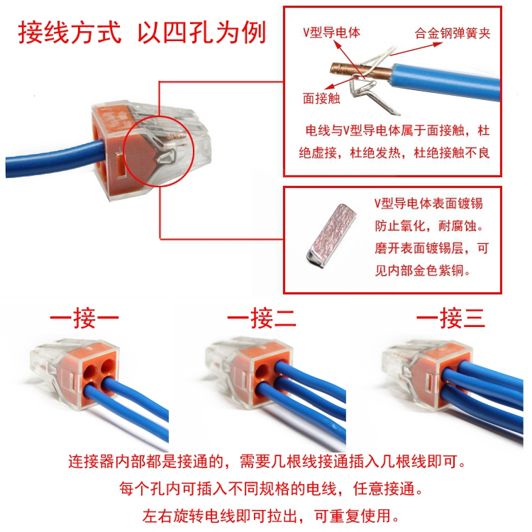 Enjoyable Category Electrical Fittings Productname Pct 102 2 Hole Hard Wire Wiring Digital Resources Bemuashebarightsorg