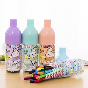 小学生绘画儿童水彩笔套装
