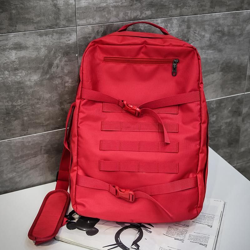 Красный - Четыре с стиль Collect в подарок глоток