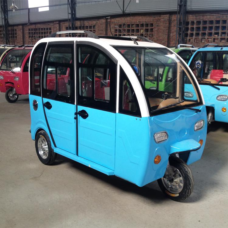 2 87] Promotional electric tricycle scooter car sunscreen