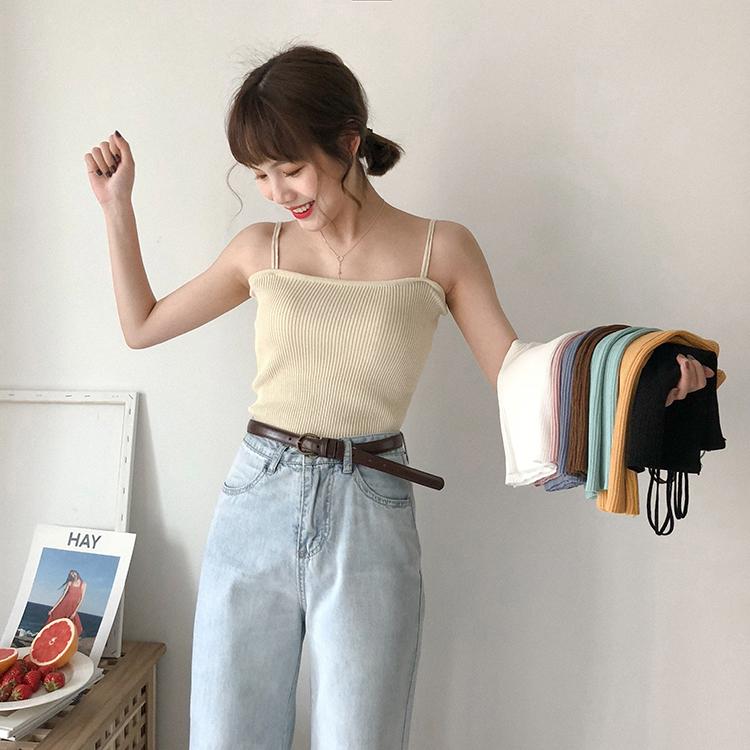 搜罗了五家TAOBAO性价比超高的亲民价好铺 又是时候启动你边买边省钱的购物大作战啦!