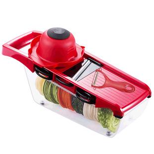 家用厨房用品多功能切菜器