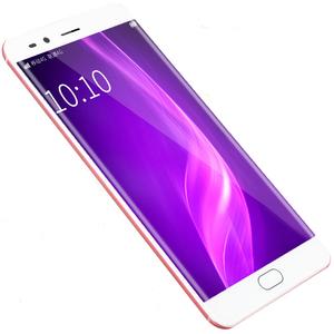 Hongwo đầy đủ Netcom 4G Android điện thoại thông minh Viễn Thông Di Động Unicom sinh viên vân tay mở khóa công nhận tích hợp siêu mỏng
