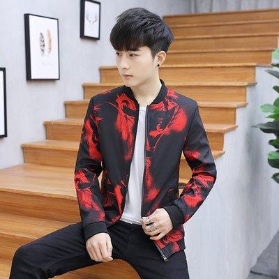 Không có cap kem chống nắng quần áo nam chic phong cách Hàn Quốc giả mạo quần áo bằng chứng mùa hè đẹp trai siêu mỏng thoáng khí áo khoác mùa hè dù để che nắng quần áo Áo khoác