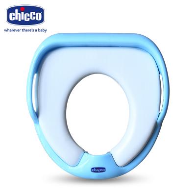 Chicco 智高 儿童坐便器