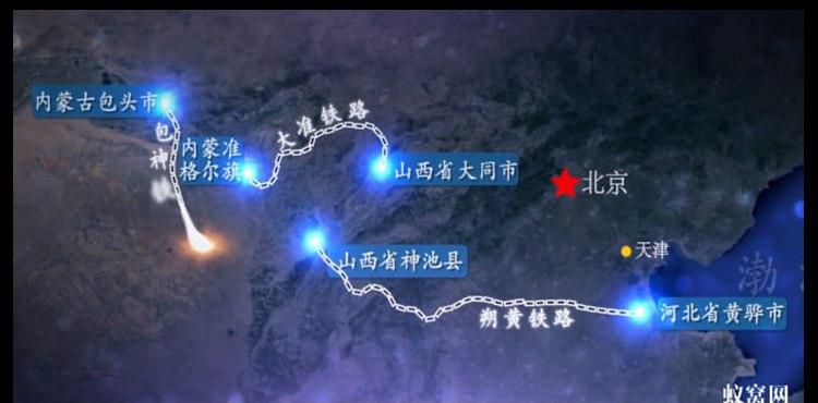 BT51AE模板地图路线智能网络交通覆盖轻轨铁路网线演示视频