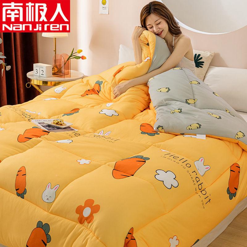 棉被芯棉絮床垫学生宿舍床垫