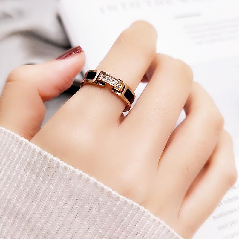 сожалению, моя золотое кольцо на указательный палец фото палитра гранита