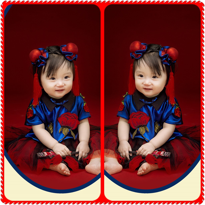 Nhiếp ảnh trẻ em nhiếp ảnh quần áo, đạo cụ nghệ thuật, phong cách trang phục khác, trang phục, trang phục, đạo cụ, photo studio