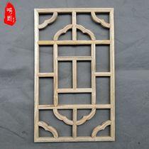 Sculptura in lemn model chinezesc Hung