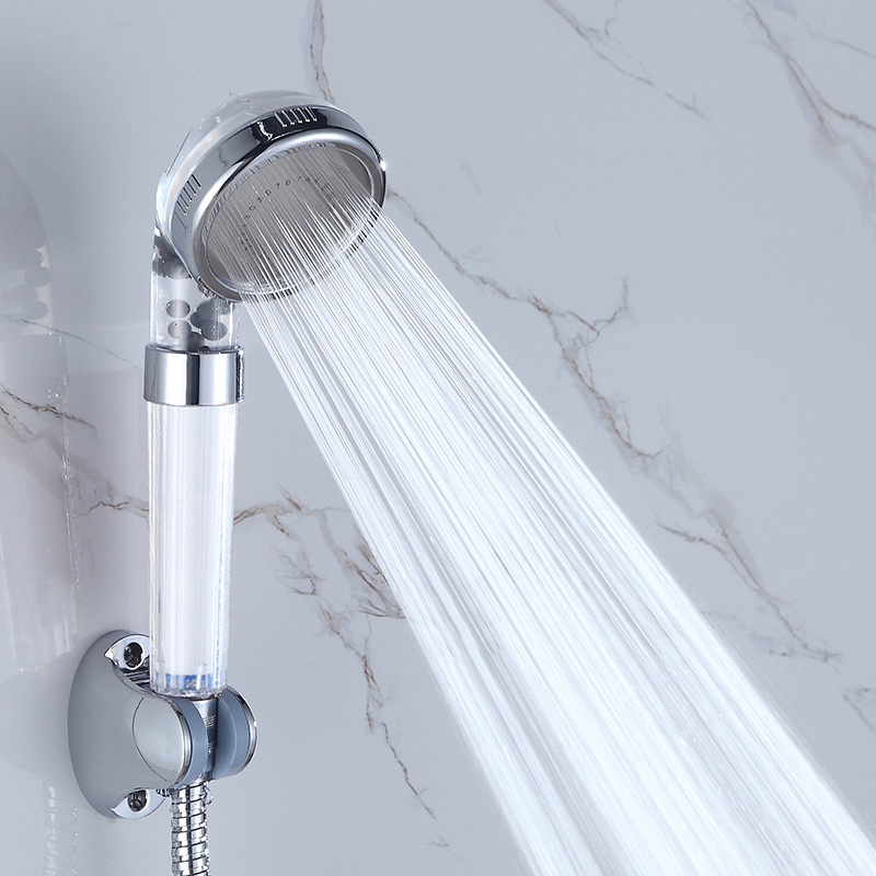 Water filter rods mother and baby shower bathroom water heater ...