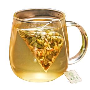 山楂冬瓜荷叶茶 8g*20袋