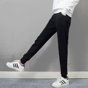 Pantaloni sport dama Lavinia Style
