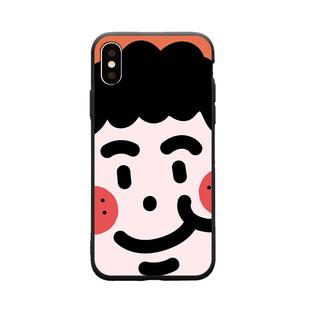 【4件20元】网红潮牌苹果手机壳