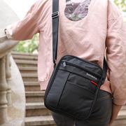 Thụy Sĩ SUISSEWIN truy cập lưu trữ nhiều lớp IPAD nam giới và phụ nữ đi lại chất lượng vai túi đeo ba lô