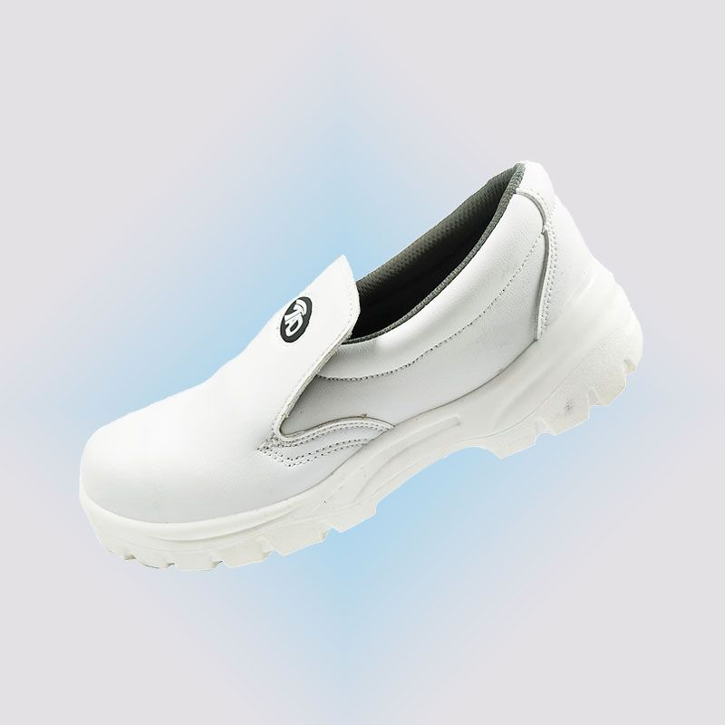 特价处理9.9特航劳保鞋绝缘鞋防砸鞋安全鞋迷彩鞋工地干活鞋