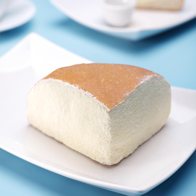 网红苏州奶酪包,吃货礼物解馋
