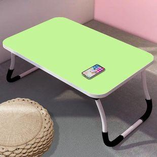 可摺疊牀上書桌筆記本電腦桌吃飯桌