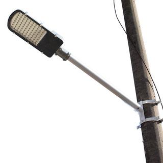 手扫感应灯led5.9!强光充电头灯5.8!开罐器旋盖器8.9!遥控越野赛车24