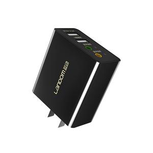 音箱蓝牙音频接收器适配器台式电脑电视