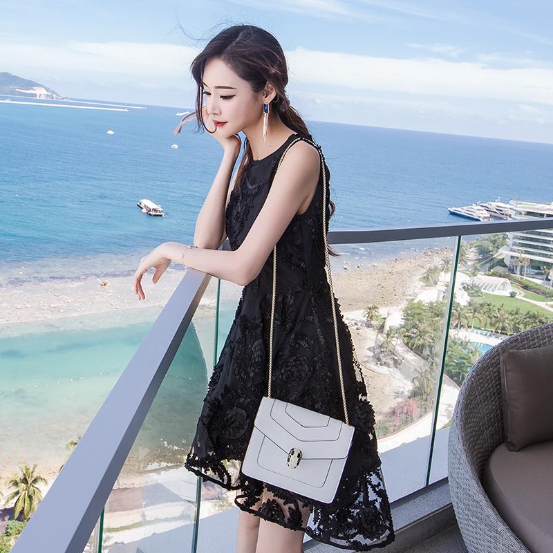 2017夏季韩版新款女装(十一) - 花雕美图苑 - 花雕美图苑