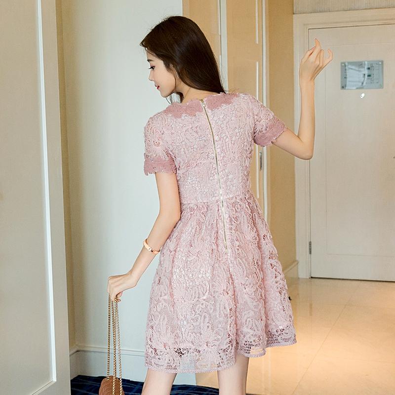 2017夏季韩版新款女装(六) - 花雕美图苑 - 花雕美图苑