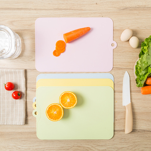 家用切菜板砧板抗菌防霉