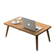 笔记本电脑桌床上书桌可折叠学生宿舍写字小桌板寝卧室坐地小桌子