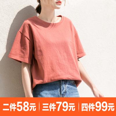 淘宝天猫白菜价特价商品福利汇总【17.04.19值得买】