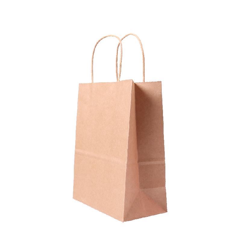 拍袋子+清风手帕纸1条10包
