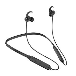 运动蓝牙耳机重低音无线音乐跑步耳机头戴