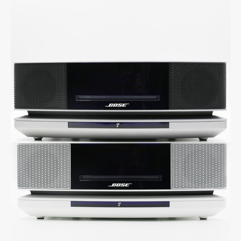 509 36]cheap purchase Dr  BOSE Wave SoundTouch IV Miraculous Rhyme