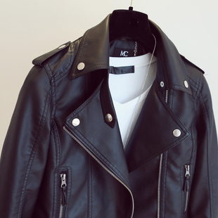 Куртка PU