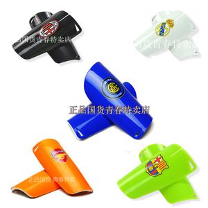 Shin bảo vệ bóng đá đồ bảo hộ chèn ban trẻ em người lớn ánh sáng bóng đá thể thao phụ kiện xà cạp với lỗ thoáng khí