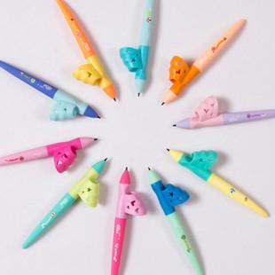 握笔器矫正器儿童预防近视优姿笔