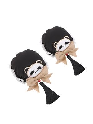 taobao agent 【Dear dolls】S1935 original lolita billowing maid folder