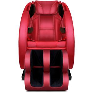 智能电动家用全身按摩椅全自动小型多功能太空豪华舱老人沙发懒人
