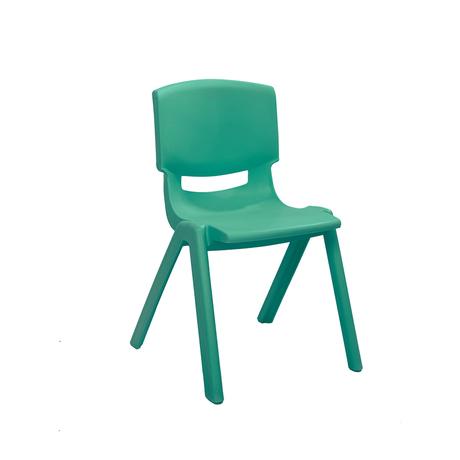 | Цена 196 руб | Сгущаться ребенок столы и стулья ребенок стул пластик спинка стула сын ребенок небольшой стул детский сад специальный стул больше поста провинции