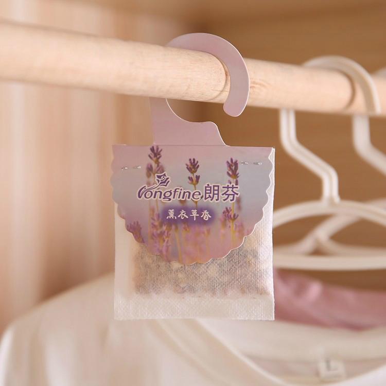 可挂式家用衣橱香囊香包香袋室内衣柜防霉防虫除味香薰袋香料袋包
